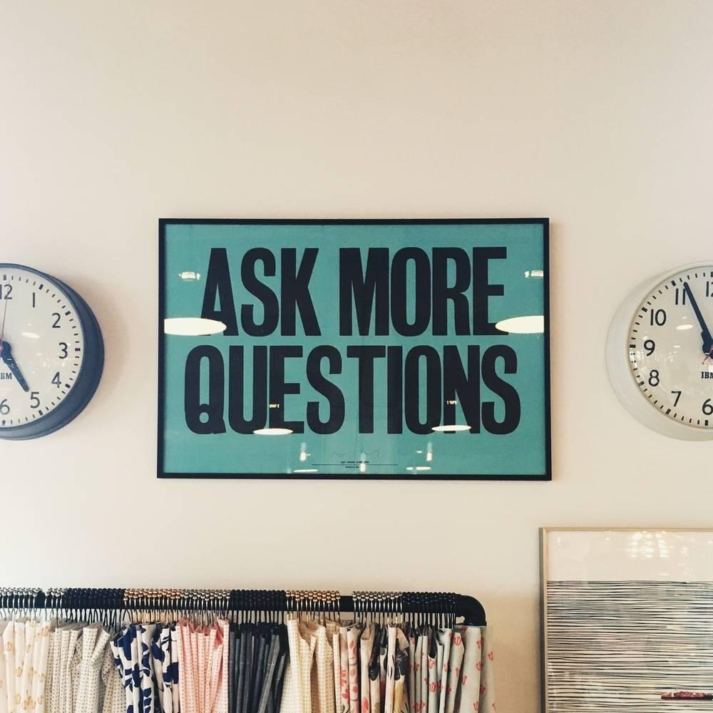 聞か 質問 れる よく 面接